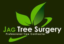 JAG Tree Surgery